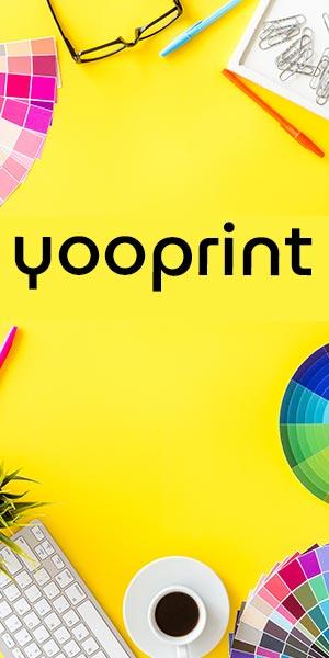 yooprint